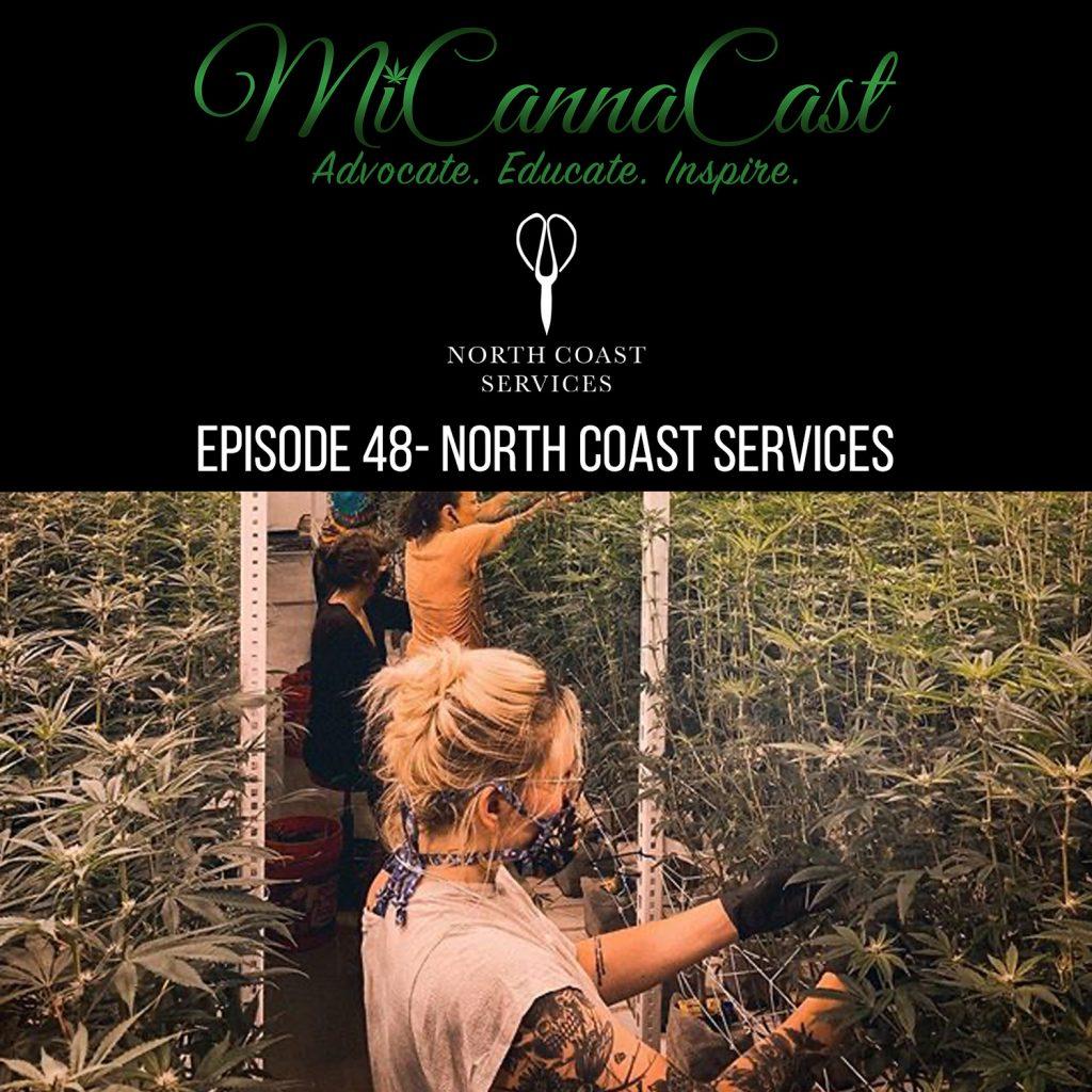 North Coast Services