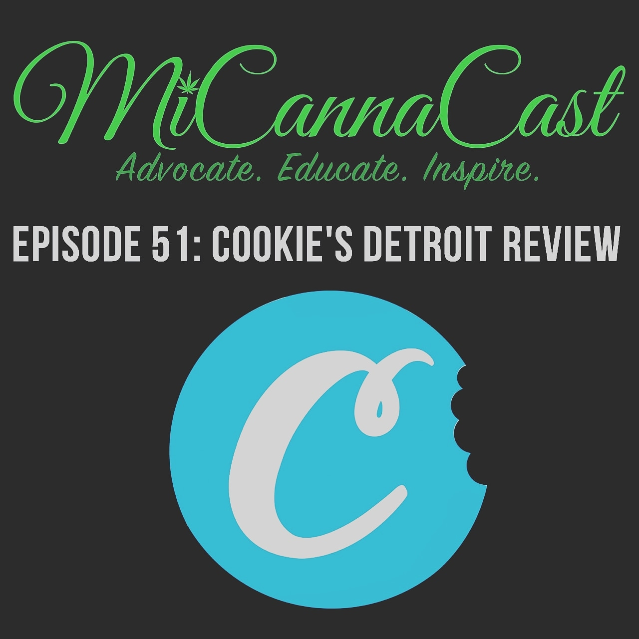Cookies Detroit Review